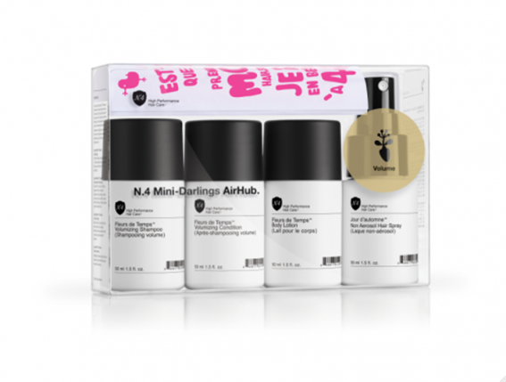 Number-4-mini-darling-set-volume