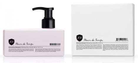 fleurs-de-temps-volumizing-shampoo.jpg