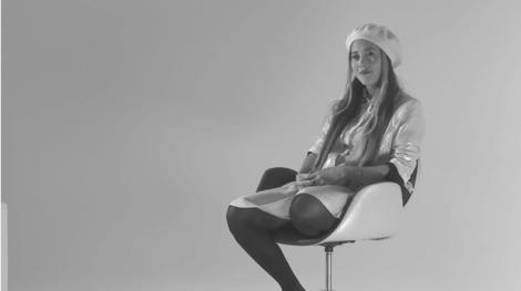 Interview Hester Wernert-Rijn