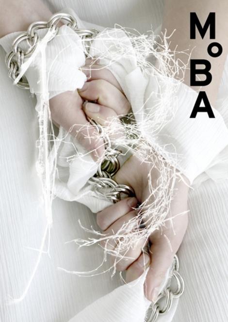 moba-13-makebelieve_logo