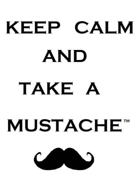 keep-calm-take-mustache-art