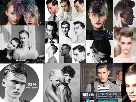 Hairtrends s/s14