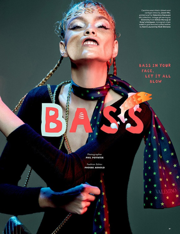 Love-Magazine_Feel-The-Bass_02