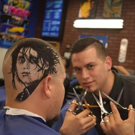 hairstyle-art-hair-portraits-robtheoriginal-12