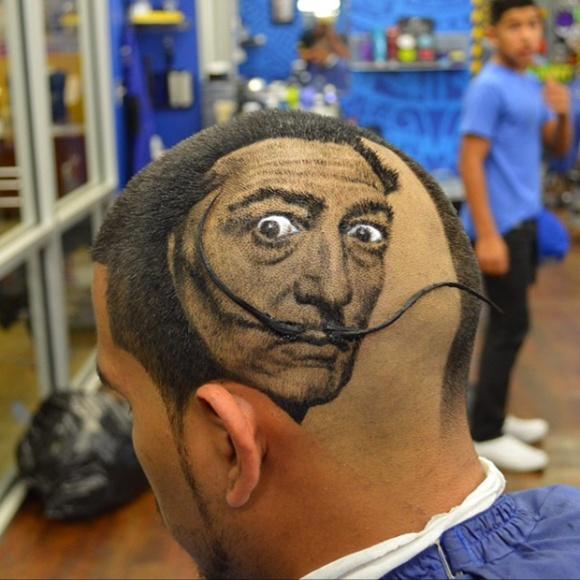 hairstyle-art-hair-portraits-robtheoriginal-25