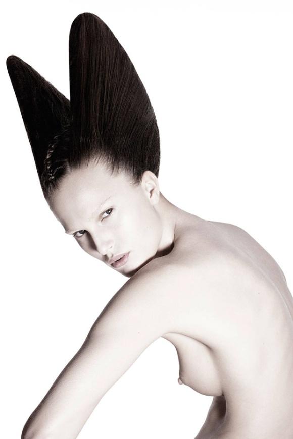 hbz-guido-hair-book-02-50393565-lg