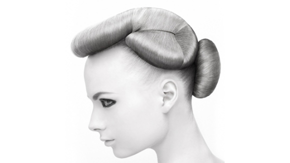 274_editorial_hairdressing
