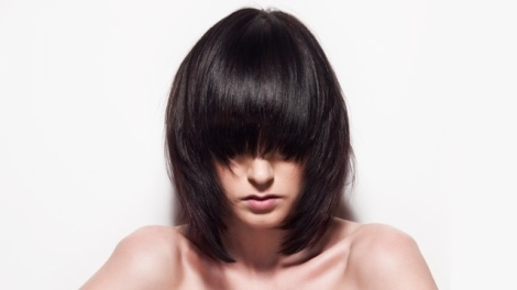 concave-layered-long-bob-140-NL_NL