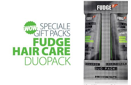 Fudge Giftpack2