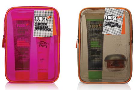 Fudge Giftpacks