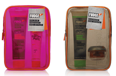 Fudge Giftpacks