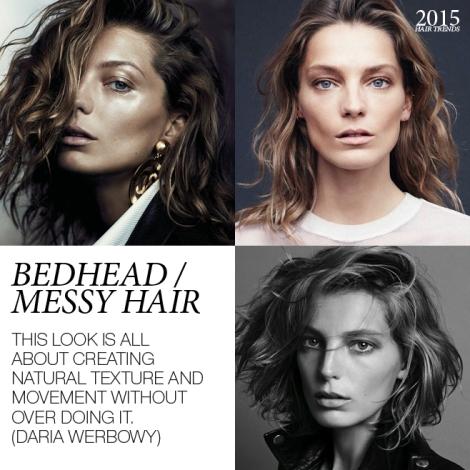 2015-Hair-Trends_BedheadMessyhair_JAN15(1)
