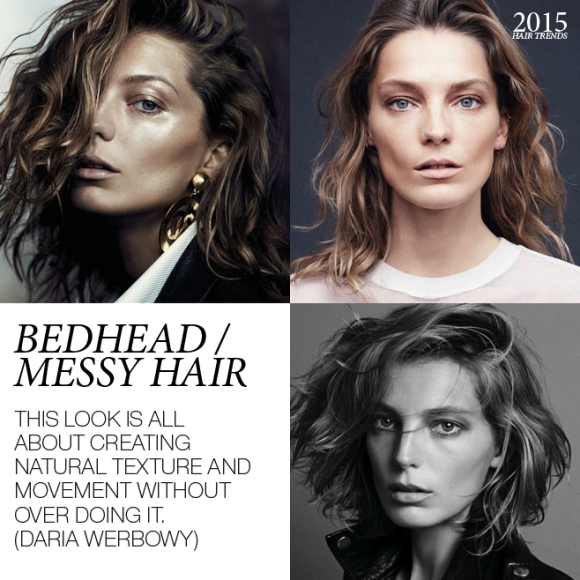 2015-Hair-Trends_BedheadMessyhair_JAN15(1)