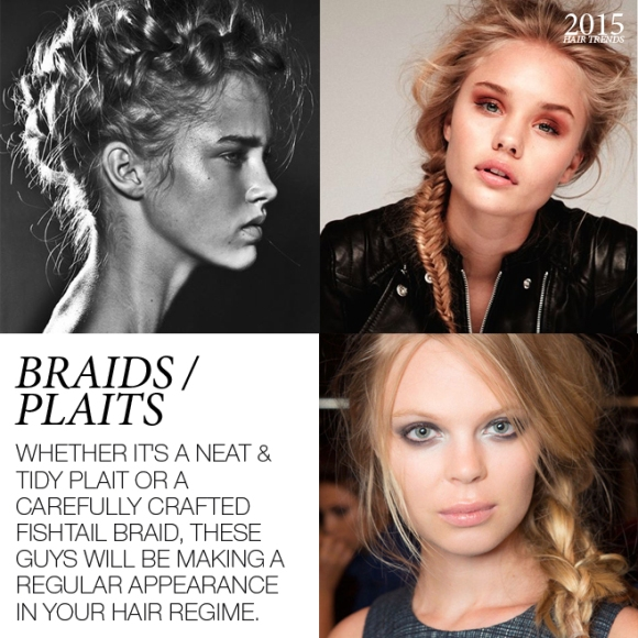 2015-Hair-Trends_BraidsPlaits_JAN15