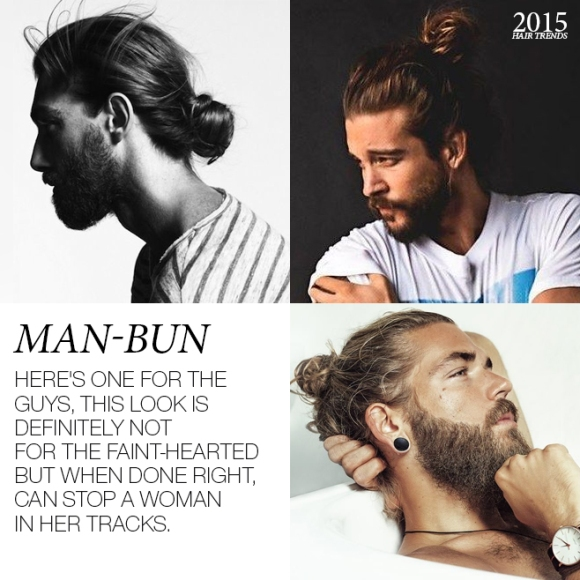 2015-Hair-Trends_ManBun_JAN15