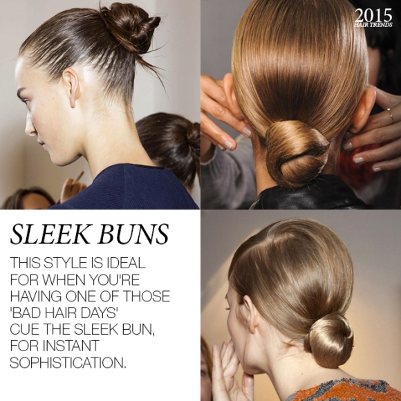2015-Hair-Trends_SleekBuns_JAN15