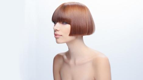 290_box_bob_hairstyle