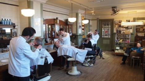 NY Barbershop 4