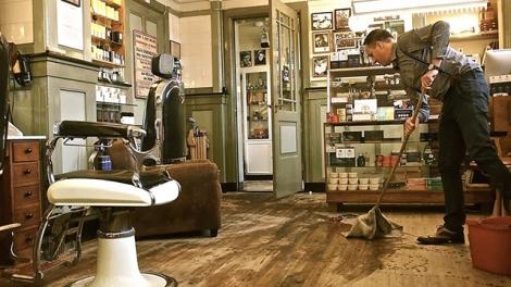 NY Barbershop 8