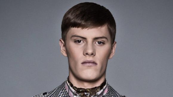 191basic-layer-haircut