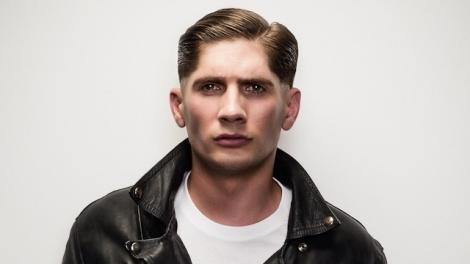 229_Biker_Haircut[1]-1