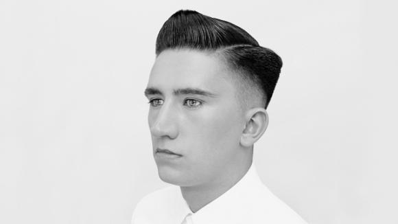 269_barbering-2
