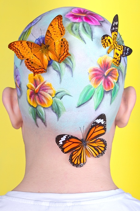 butterflies-lg