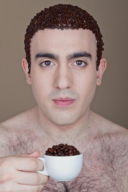coffee-lg