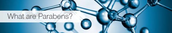 NAK-Ingredient-DNA_Blog_Body_FEB15-4-2