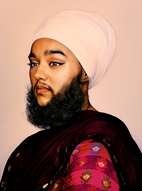 7.-Harnaam-Kaur-©-Mr-Elbank