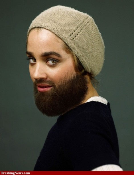 bearded2-560x728