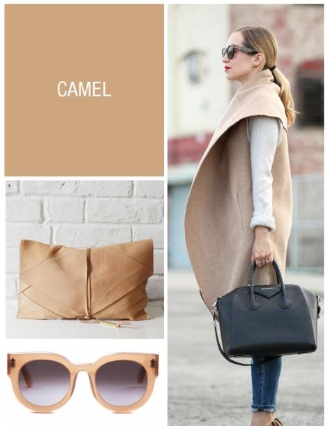 AutumnNeutrals_Camel_1