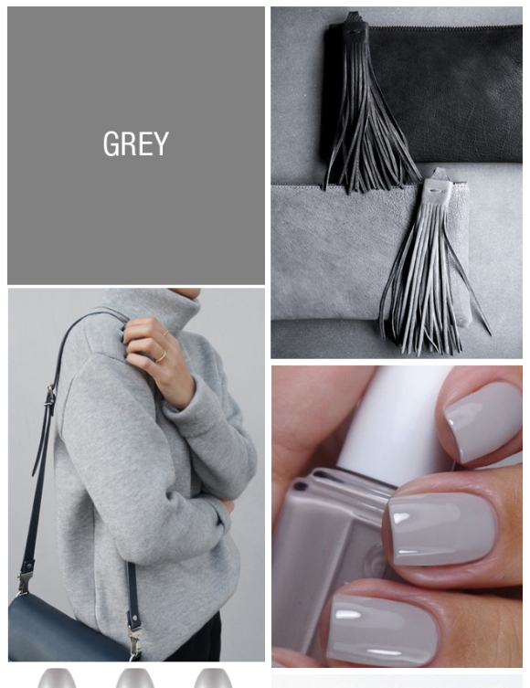 AutumnNeutrals_Grey_1-1