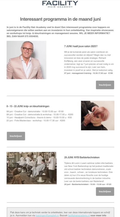 Schermafdruk 2015-06-01 16.45.18