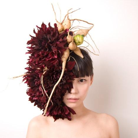 haar-kunst-groente-nsmbl-2