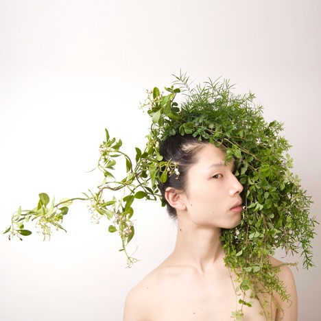 haar-kunst-groente-nsmbl-3