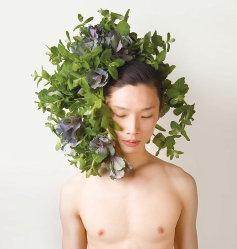 haar-kunst-groente-nsmbl-5
