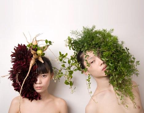 haar-kunst-groente-nsmbl-6