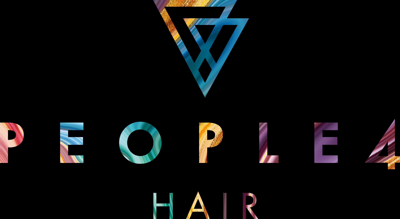 People 4 Hair Blog